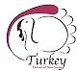Logo of Turkey Farmers of Nova Scotia