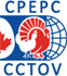 Logo of Canadian Poultry and Egg Processors Council